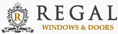 Regal Windows & Doors